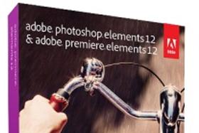 Adobe Elements 101-  3-Part Software Workshop