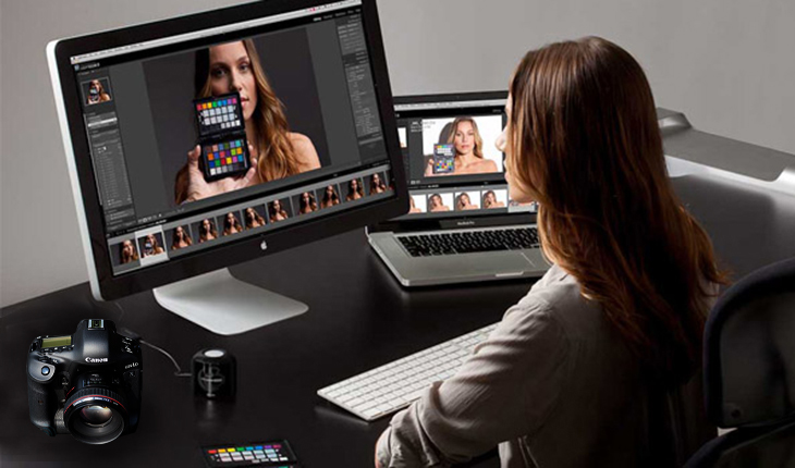 Fine art printing and Color Calibration