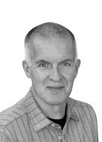 Craig Wennersten