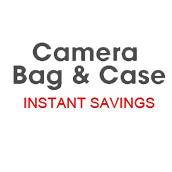I - Camera bags instant savings