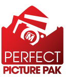 picture perfect pak