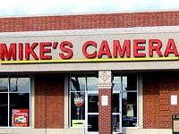 Mike's Camera Denver