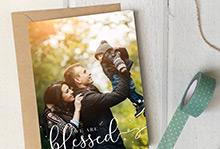 photo printables