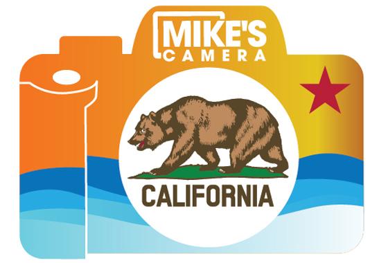 california class schedule