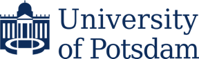 Potsdams universitet