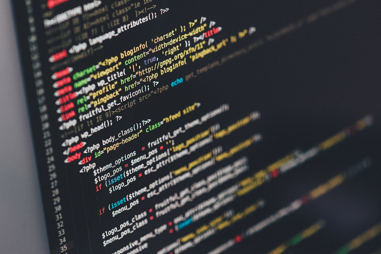 20 Best Programming Languages for Kids