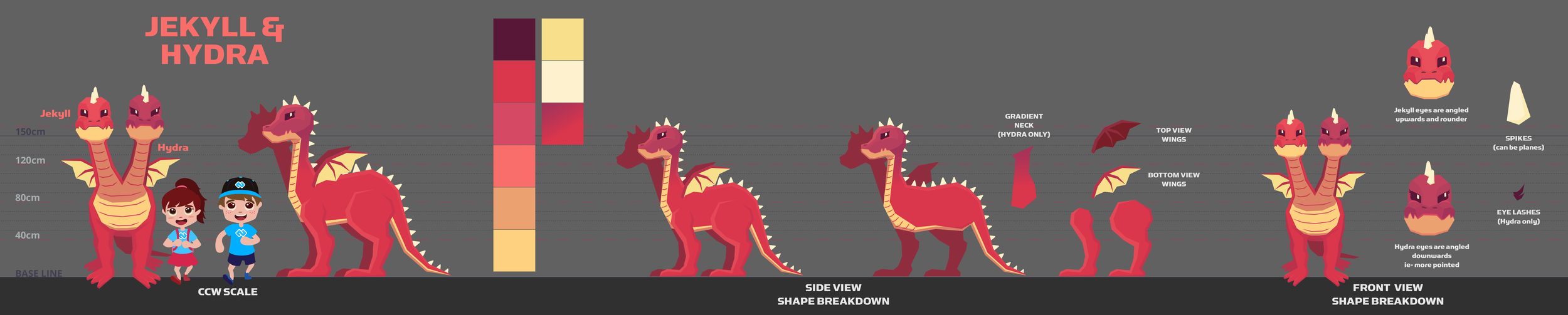 Dragon_2_modelSheet_cropped.png
