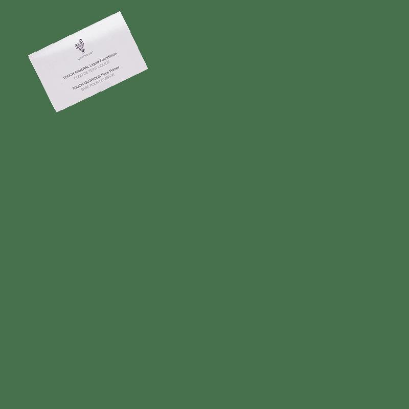 Carte 1