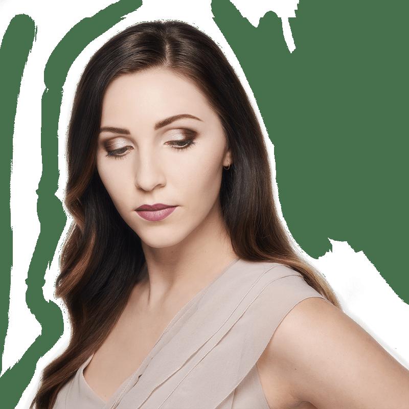 April Kudos Model