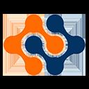logo de l'avatar représentant l'opticca