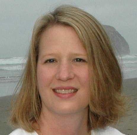 Staff member profile photo