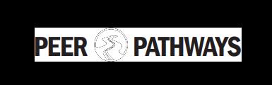 Peer Pathways Conferene