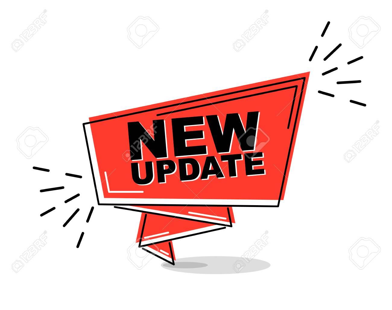 Coronavirus Update, April 12