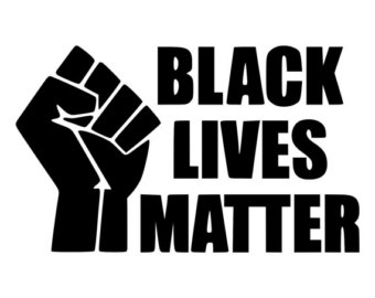 THA-Black Lives Matter Support Letter