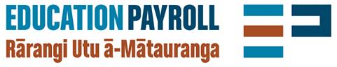 Education Payroll logo