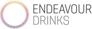 Endeavour Drinks logo