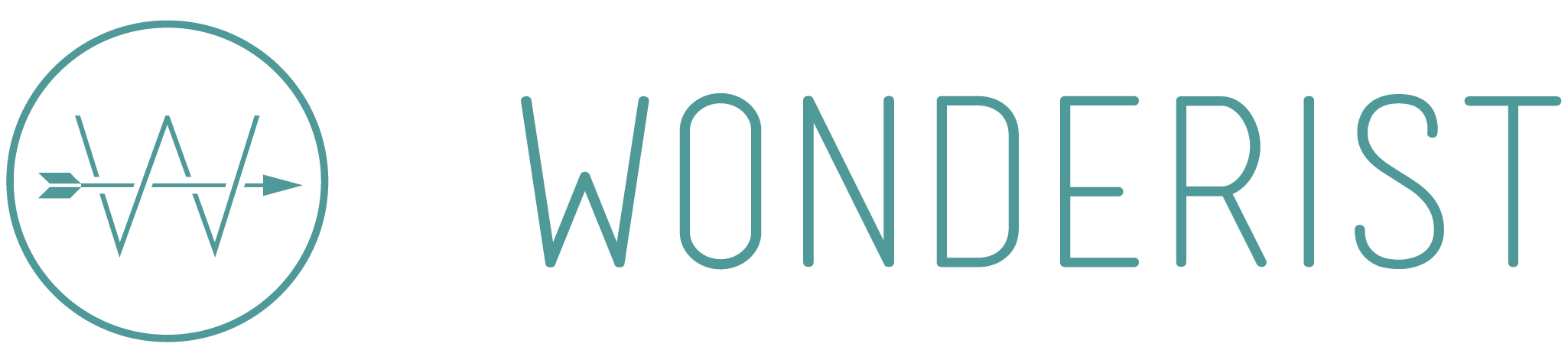 Pricing | Wonderist Agency