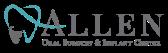 Alllen logo