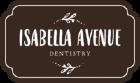 Isabella Avenue Logo