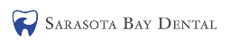 Sarasota Bay Dental Logo