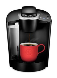Coffee for dental patients. Best coffee machines for dental office.