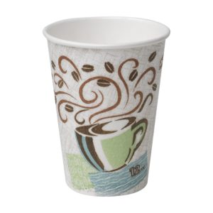 Coffee Cups for dentists. Dental coffee cups.