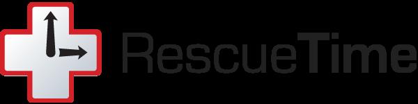 Rescue Time Logol
