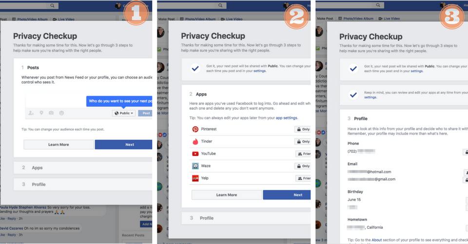 privacy-checkup-steps