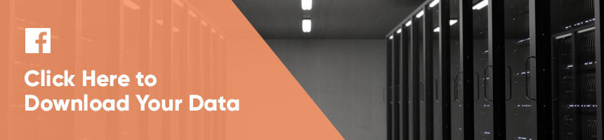 click-here-to-download-your-data-banner 2
