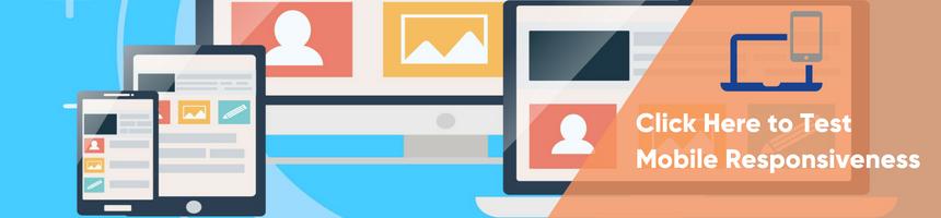 mobile-responsiveness-button