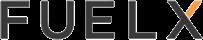logo-fuelx