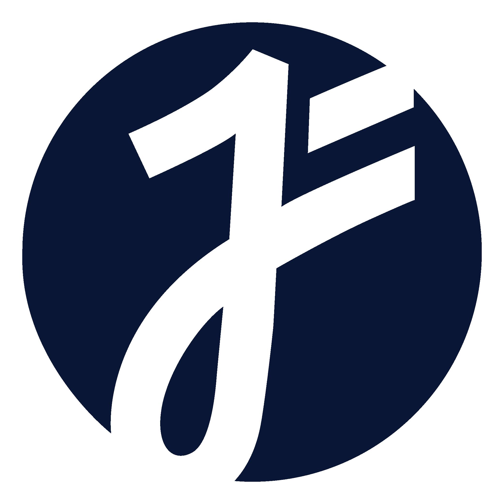 Standard Insignia