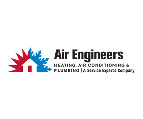 Air Engineering Logo