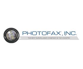 Photofax Logo