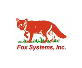 Fox System Logo