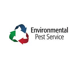 Environmental Service Logo