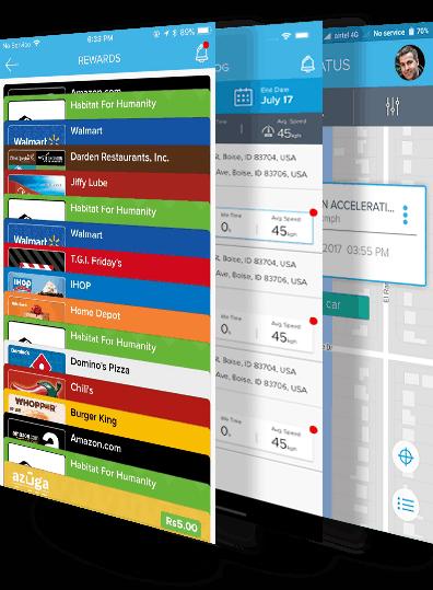 Best Fleet Tracking App