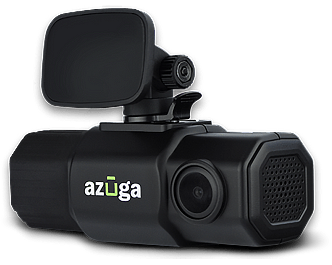 Azuga Safetycam Product