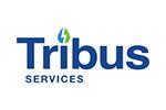 azuga customer reviews tribus