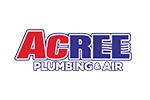azuga customer reviews acree hvac
