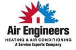 azuga customer reviews air engineers