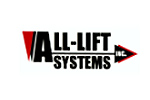 azuga customers all-lift systems