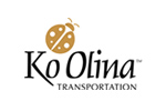 Ko Olina Transportation