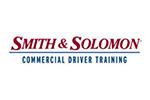 Smith & Solomon