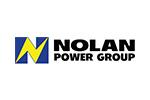 Nolan Power Group