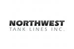 Northwest Tank Lines INC