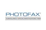 Photofax