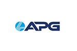 azuga customer reviews APG
