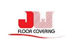 JW Floor Covering
