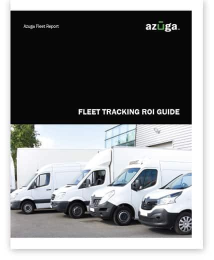 ROI Guide